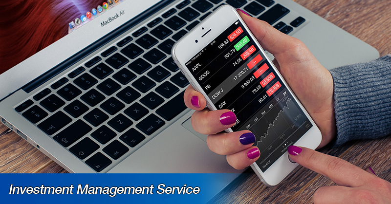 investment management service