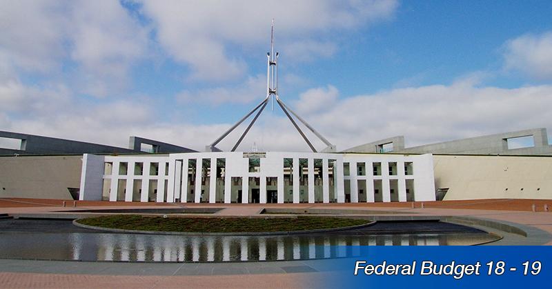Federal-Budget-18-19
