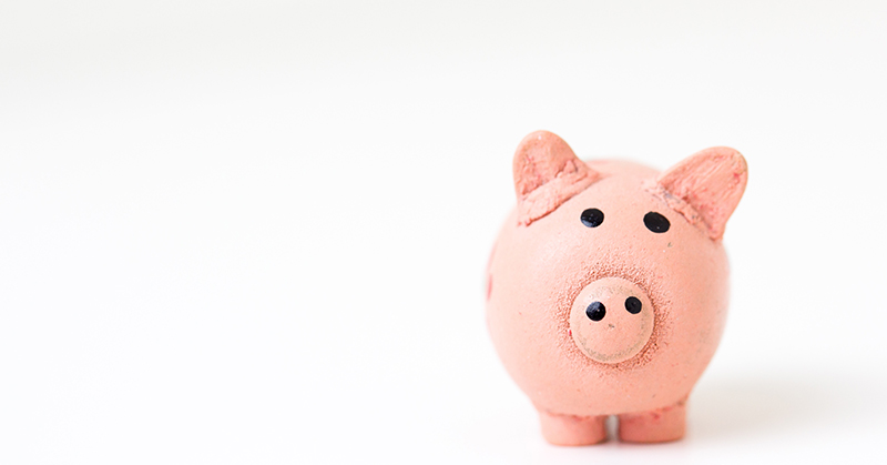 Claiming a Deduction for Superannuation Contributions