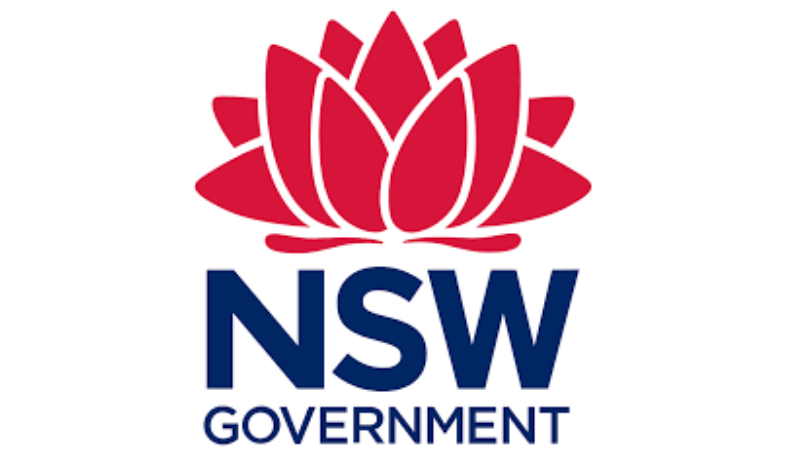 NSW Small Business Grants Of Up To $10,000