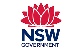 NSW Small Business Fees and Charges Rebate